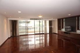4 bedroom apartment for rent at asa garden u2013 amazing properties