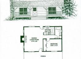 small log home floor plans 1 bedroom log cabin floor plans celebrationexpo org