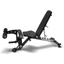 Weight Bench Leg Exercises Inspire Scs Le Leg Attachment Precor Home Fitness