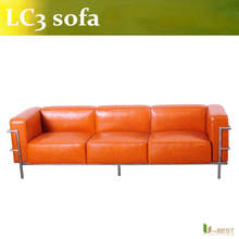 Comfortable Sectional Sofa Online Get Cheap Comfortable Sectional Sofa Aliexpress Com