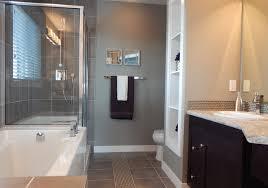 Bathtub Reglazing Kitchener Waterloo by Bathroom Renovations Cambridge Ontario High Quality Hassle Free