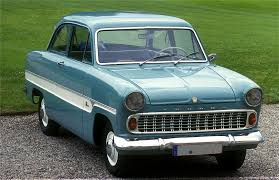 small ford cars ford taunus g13 duitse auto u0027s pinterest ford cars and