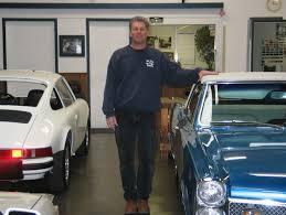 Antique Auto Upholstery Alex Auto Upholstery 1415 Autocenter Drive Walnut Creek Ca 94597