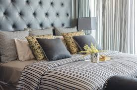 Different Types Of Beds Types Of Beds Different Mattress Sizes And Bed Styles