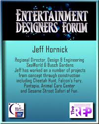 ucf ticket center halloween horror nights the princess papers entertainment designer forum you u0027re invited