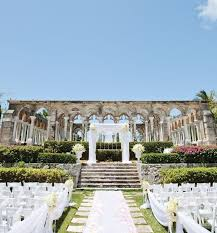caribbean wedding venues 42 best caribbean wedding chapels images on wedding