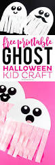 1017 best halloween snacks u0026 projects images on pinterest fall