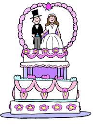 wedding cake gif openingpage