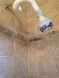 bathroom creative small bathroom tile shower ideas home design