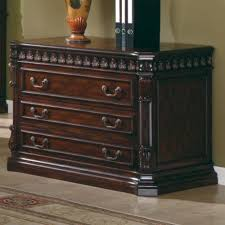 Office Bar Cabinet Sideboards Glamorous Locking Bar Cabinet Buffet Table How To Lock