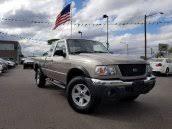 2003 ford ranger for sale 2003 ford ranger for sale nationwide autotrader