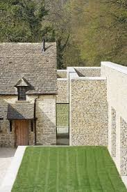 37 best fab stone homes images on pinterest stone houses stone