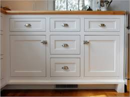 luxury hardware for shaker style cabinets communiststudies net