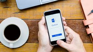 why contacts are a problem for outlook apps petri