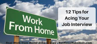 aetna archives real work from home jobs by rat race rebellion