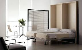 Small Room Divider Small Room Dividers Ideas Bed Bed Small Living Room Divider Ideas