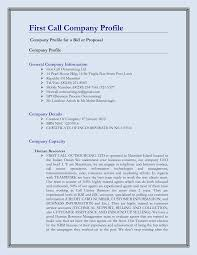 i 130 cover letter sample company profile cover letter image collections cover letter ideas