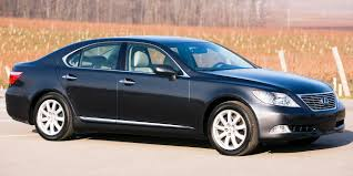 lexus sedans 2016 lexus top 8 most expensive makes and models