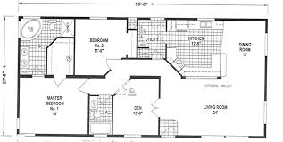 1500 square floor plans pre designed 3 bedroom homes 1500 sq ft statewide modular and