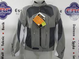 ladies motorcycle clothing new ixon ladies strada vented summer textile motorcycle jacket