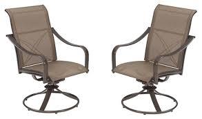 home depot lawn furniture furniture design ideas