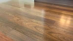 nickel city hardwood hardwood flooring in buffalo york