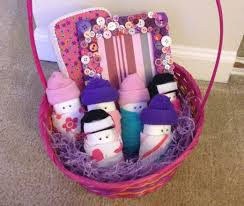 Youtube Baby Shower Ideas by New Diy Baby Shower Gift Basket Ideas U2013 Vectorsecurity Me