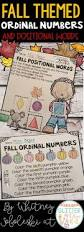 best 25 ordinal numbers ideas on pinterest about time review