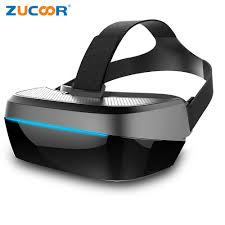 Video One 3d Popular Android Glasses Video Buy Cheap Android Glasses Video Lots