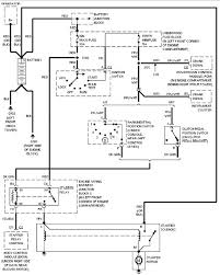 rated daewoo matiz wiring diagram daewoo car manuals amp wiring