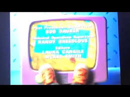 Opening Closing To Barney U0026 by Download Youtube Mp3 Closing To Barney U0026 Friends The Complete