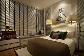 nice room designs bedroom design ideas from alluring nice bedroom designs ideas