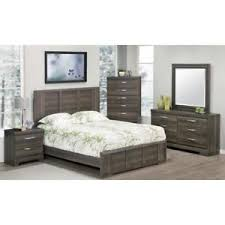 Buy And Sell Furniture In Kelowna Buy  Sell Kijiji Classifieds - Bad boy furniture bedroom sets