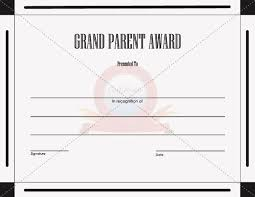 16 best employee certificate images on pinterest certificate