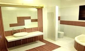 simple master bathroom ideas simple bathroom ideas informal national drapery and furniture