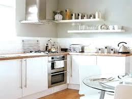 barre de rangement cuisine barre support ustensiles cuisine barre support cuisine barre de