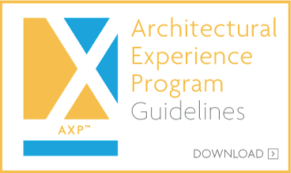 Council Of Architecture Professional Practice Pdf Practice Management Ncarb National Council Of Architectural