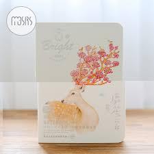 Pas Japonais Lumineux by Aliexpress Com Acheter Naturel Portable Japonais Mignon Lumineux