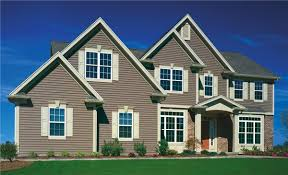 100 american home design windows 28 inviting home exterior