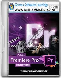 adobe premiere cs6 templates free download adobe premiere pro free download full version