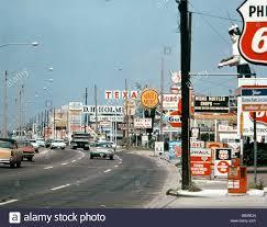 retro gas stations stock photos u0026 retro gas stations stock images