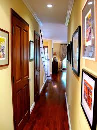 modern family house modern family home seeks new family