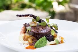 restaurants u0026 event venues oliver u0026 bonacini hospitality