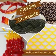 Lace Cake Decorating Techniques 337 Best Images About Cake Decorating Techniques On Pinterest