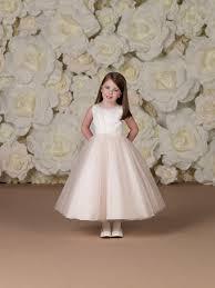 flower dresses starlet prom and bridal santa rosa ca