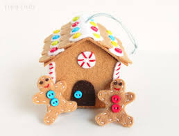427 best gingerbread images on gingerbread