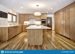 modern kitchen with white oak cabinets white oak cabinets modern page 1 line 17qq