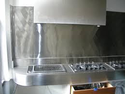 stainless steel kitchen furniture j u0026 j stainless steel supplies inc stainless steel kitchen