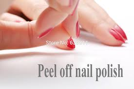 nail polish remover smell mailevel net