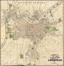 Map Of Bowling Green Ohio by Camp Zachary Taylor Historical Society Preserving Our Military